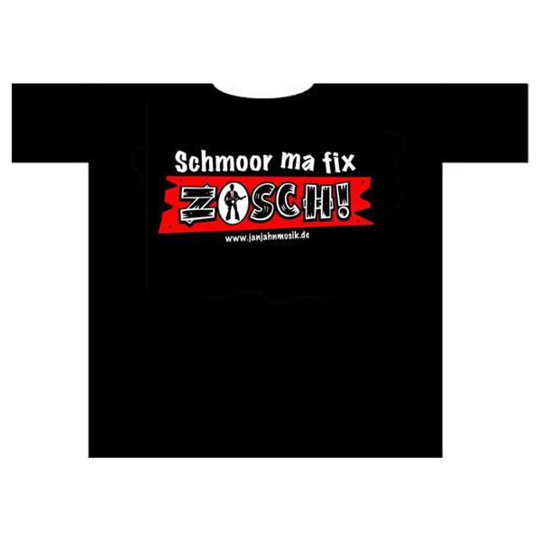 jj-shirt-1