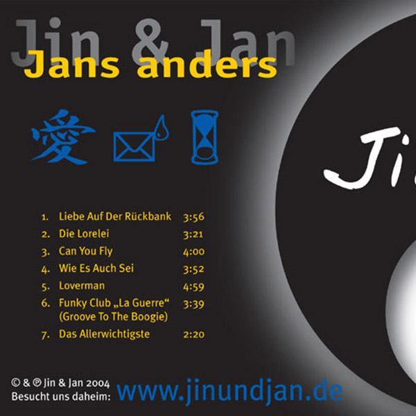 jj-cd-jansanders-2