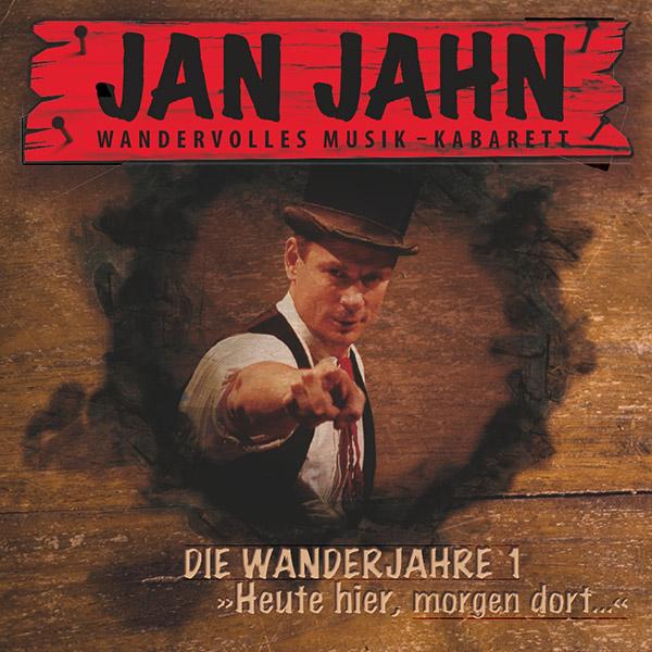 jj-cd-wandervollejahre-1