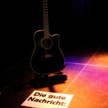 ksl-gitarre-gutenachricht