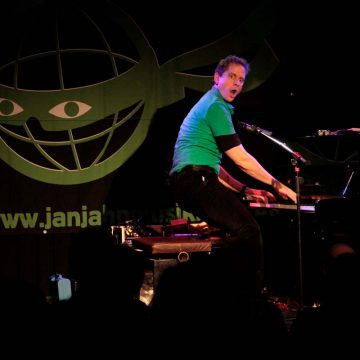 JanJahn-Weltretter-6