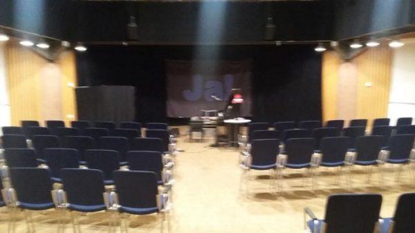Studiobühne Itzehoe
