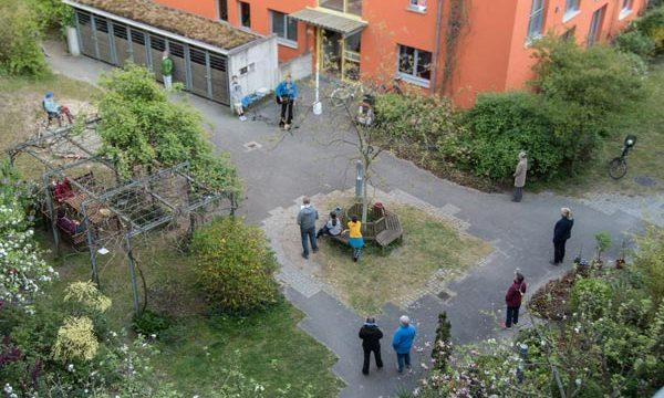 balkonsingen3